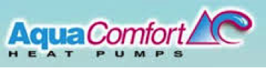 AquaComfort