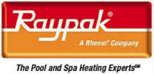 Raypack